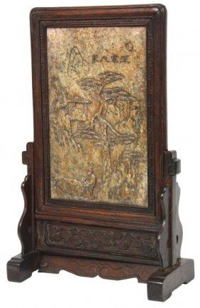 Lot Antique Estate Auction