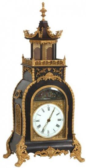 Lot 2 Session Cataloged Antique Auction