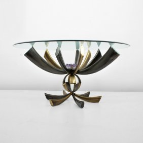 Lot Fine Art, Decorative Arts & Modern Design