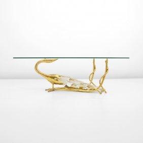 Lot Modern Art, Decorative Arts,Sculptural Design