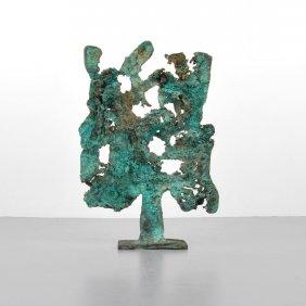 Lot Modern Art, Decorative Arts & Sculptures