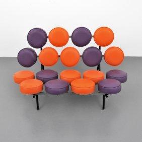 Lot Modern Design, Art, & Luxury Accessories
