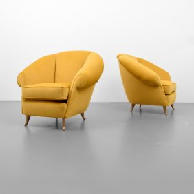 Lot Modern Design, Decorative Arts & Luxury