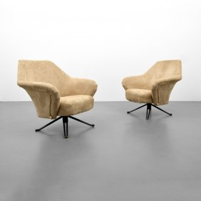 Lot Modern Art, Design & Decorative Arts