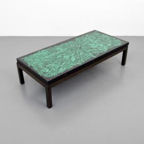 Lot Gibbings Collection, Modern Design & Luxury