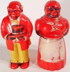 Lot 3/13 Antiques & Collectibles Auction