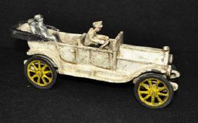 Lot 3/12 Estate and Collectibles Auction