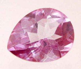 Lot Gemstone & Jewelry Auction