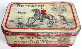 Lot Antiques & Collectibles Auction