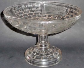 Lot 10/6 Estate and Collectibles Auction