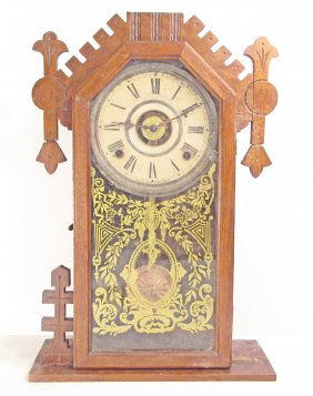 Lot 11/20 Pioneer Antiques & Collectibles