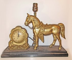 Lot 12/08 Estate and Collectibles Auction
