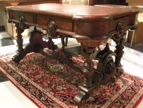 Lot Exceptional Antiques, Art & Decorative Arts