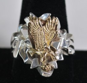 Lot Collectable and Jewelry Auction