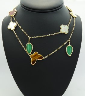 Lot EROS AUCTION JEWELRY & ART EVERYTHING MUST GO