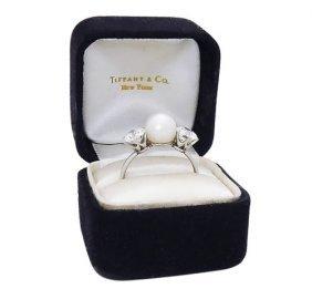 Lot  JEWELRY AUCTION DIAMONDS RUBY EMERALDS GOLD