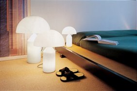 Lot Mid Century & Modern Lighting
