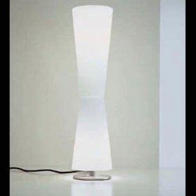 Lot European Designer Lighting wired for USA!