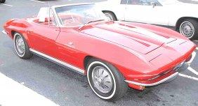 Lot CLASSIC CARS, TRUCKS, HOT RODS MOTORAMA