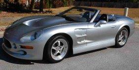 Lot CLASSIC CARS, TRUCKS, & COLLECTIBLES