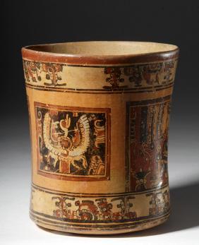 Lot Ancient / Asian / Ethnographic Art