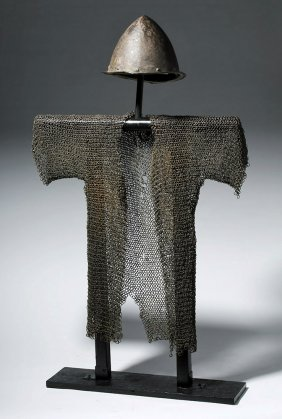 Lot Exceptional Antiquities | Ethnographic Art