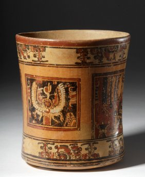 Lot Holiday Sale - Ancient | Asian | Ethnographic
