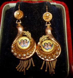 Lot March Antiques Decorative Arts Collectibles