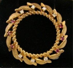 Lot Antiques-Jewelry- Asian Arts
