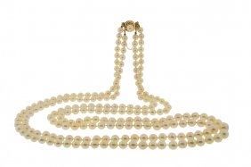 Lot Jewelry Online Auction