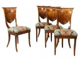 Lot Antique & Fine Furniture Online Auction
