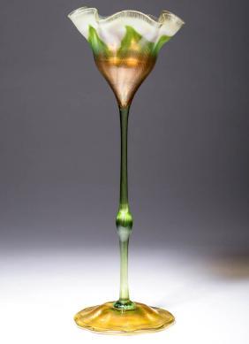 Lot Spring Fine & Decorative Arts Auction