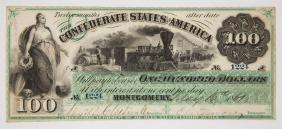 Lot Americana & Fine Antiques Day 1