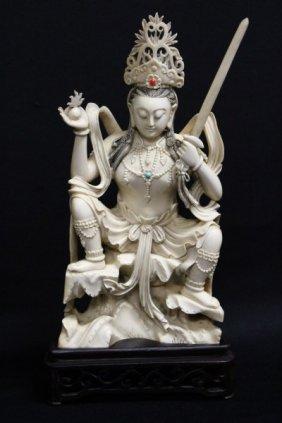Lot Asian Art