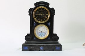 Lot Traditional European and Australian Auction