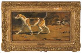 Lot Fine Art, Antique and Modern Design Auction