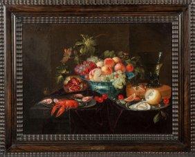 Lot Fine Art, Antique & Clock Auction - Day 2