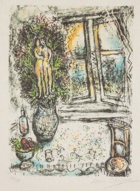 Lot Antiques & Art Auction