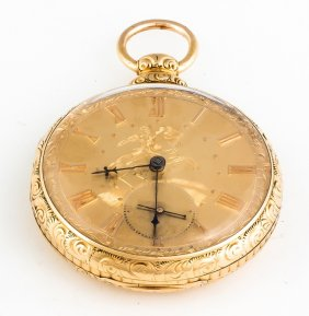 Lot Fine Art, Antique and Clock Auction