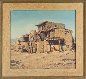 Lot Fine Art & Antique Auction