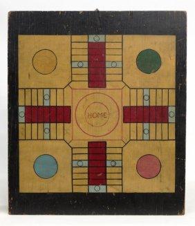 Lot August 27, Cataloged Estate Auction