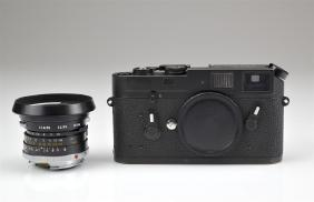 Lot Photography & Camera Equipment Auction