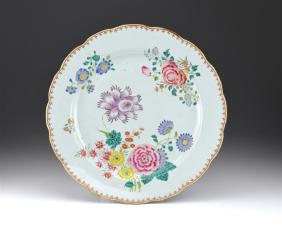 Lot ASIAN ART CATALOGUE AUCTION