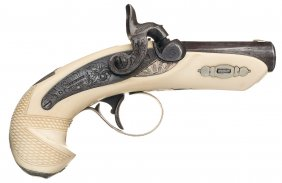 Lot Premiere Firearms Auction May 2, Day 3