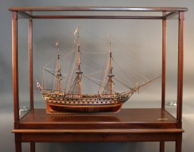 Lot Marine Auction