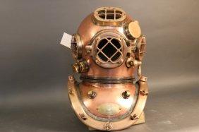 Lot Spring Nautical Antique & Ship Model Auction