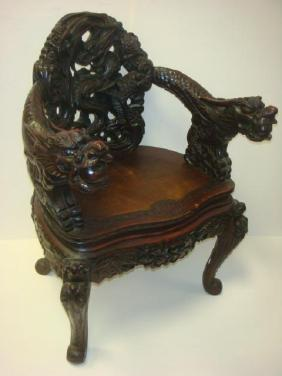 Lot 25th ANNIVERSARY, MEMORIAL DAY AUCTION