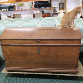 Lot DAY TWO, LUXARY LABOR DAY AUCTION