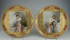 Lot DAY 2 - Fabulous Antiques & Decorative Items!