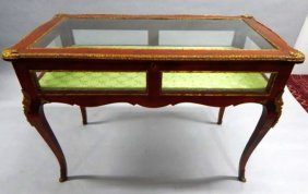 Lot Magnificent May Antiques & Estate Items!